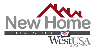 The Weiss Choice In Real Estate   When Youu0027re Ready