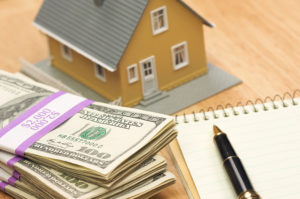8 Tax Breaks Most Homeowners Don't Realize They Can Get
