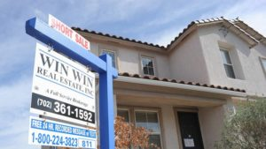 The Short Sale Process: 5 Steps to Break Free of Mortgage Trouble for Good