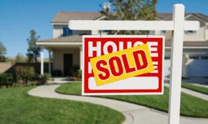 2 Bedroom Real Estate for Sale positioned in Scottsdale
