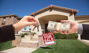 Homes for Sale situated in Tempe 85281