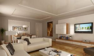 Properties in Carefree 85377 in the $3,600,000 Price Range