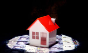 Properties for Sale with in