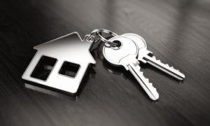 Scottsdale Real Estate nestled in DC Ranch in the $1,300,000 Price Range