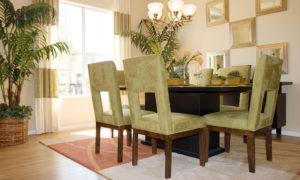 2 Bathroom Patio Homes for Sale nestled in Scottsdale 85250