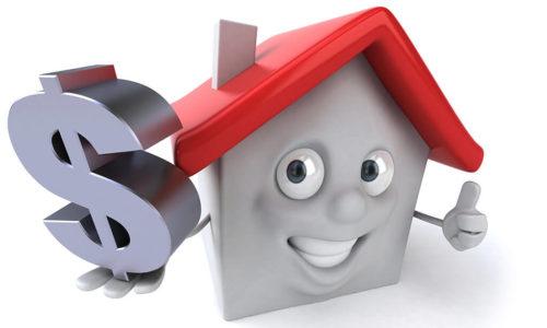 4 Bedroom Properties located in Mesa 85214
