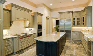Properties for Sale situated in Tempe 85284