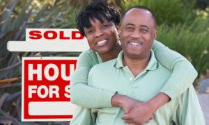4 Bedroom Real Estate nestled in Fountain Hills AZ 85269