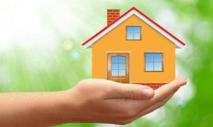 4 Bedroom Listings nestled in Fountain Hills AZ