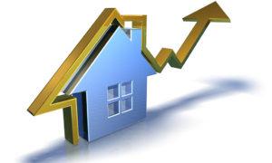 4 Bedroom Properties for Sale positioned in Fountain Hills Arizona 85268