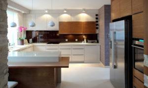 Patio Homes for Sale nestled in Scottsdale AZ in the $200,000 Range
