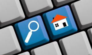 Scottsdale Arizona Homes for Sale nestled in DC Ranch in the $2,150,000 Price Range