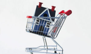 Real Estate for Sale located in Tempe Arizona 85280