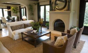 Real Estate nestled in Scottsdale 85250 in the $400,000 Range
