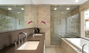 2 Bedroom Listings positioned in Scottsdale AZ 85250