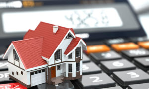 Properties situated in Tempe Arizona