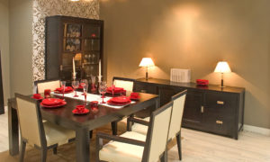 Homes located in Fountain Hills AZ 85268 close to $5,900,000
