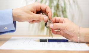 Properties for Sale located in Scottsdale Arizona 85250 in the $3,350,000 Price Range