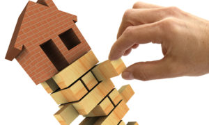 Mesa AZ Properties for Sale in 85205 with 3 Bedrooms