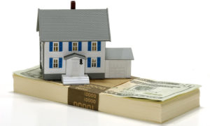 Patio Homes situated in Scottsdale Arizona 85250 around $200,000