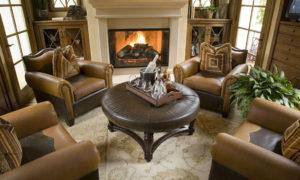 Properties in Scottsdale Arizona 85250