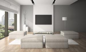 Properties in Scottsdale Arizona 85250 close to $300,000