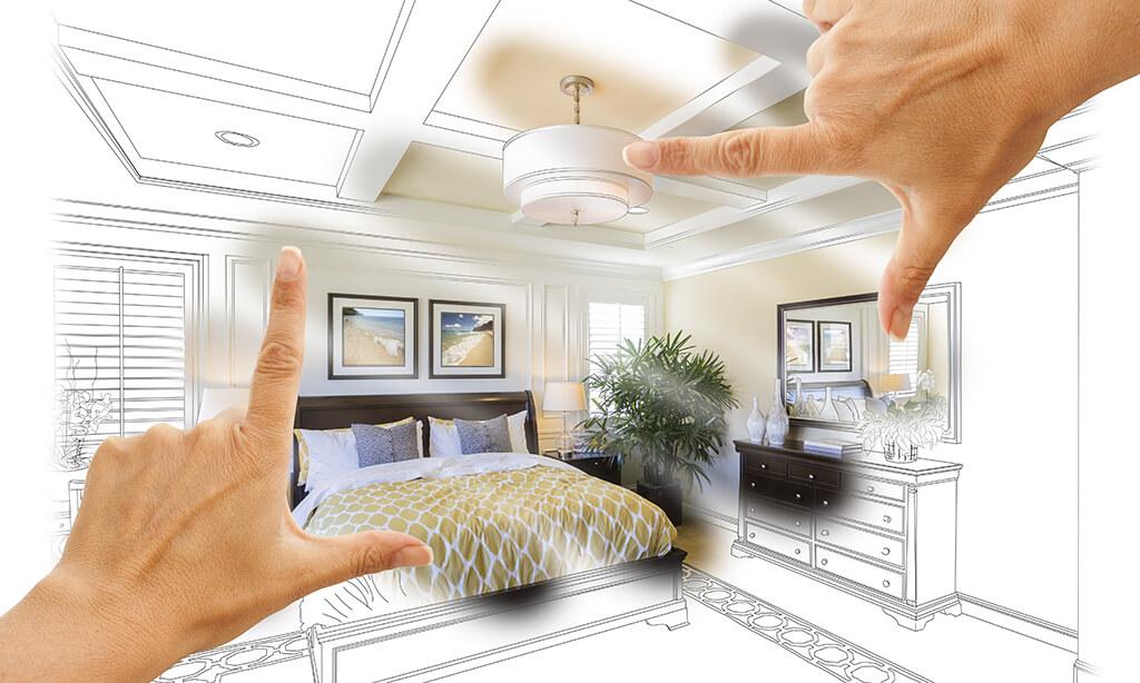 Scottsdale Properties for Sale in 85254