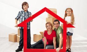 Listings positioned in Scottsdale Arizona in the $350,000 Price Range