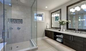 Properties in Scottsdale Arizona 85250 with 2 Bedrooms