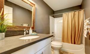 Carefree Properties in the $2,050,000 Price Range