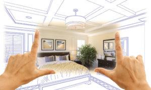 Properties in Mesa 85206 up to $350,000