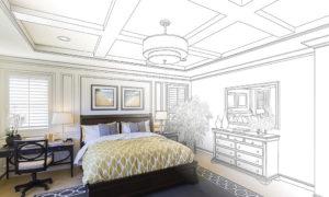 Properties positioned in Mesa Arizona 85215 in the $2,050,000 Range