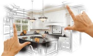 3 Bedroom Properties for Sale in Mesa Arizona 85216