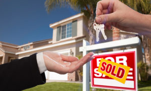 Properties in Carefree Arizona 85377 close to $2,300,000
