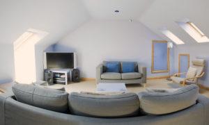 Mesa Arizona Homes for Sale in 85204 around $1,800,000
