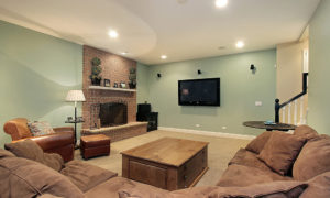 Patio Homes for Sale situated in Scottsdale