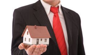 Properties for Sale in Mesa 85203 in the $2,050,000 Range