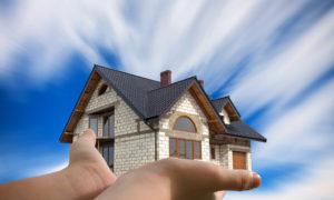 Properties situated in Cave Creek Arizona 85327