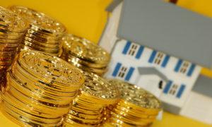 Mesa AZ Homes for Sale in 85209 in the $500,000 Price Range