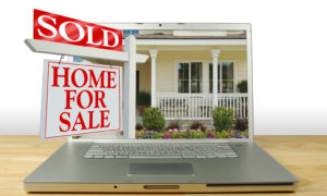 Real Estate for Sale nestled in Scottsdale AZ 85251 around $3,850,000