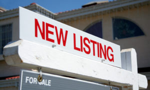 Real Estate for Sale with in AZ