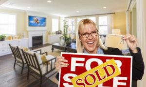Properties situated in Tempe Arizona 85282
