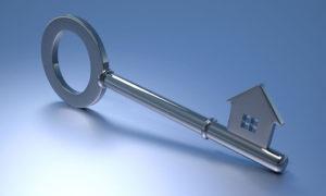 Real Estate for Sale nestled in Arizona