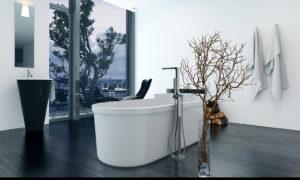Real Estate for Sale nestled in Tempe AZ 85289